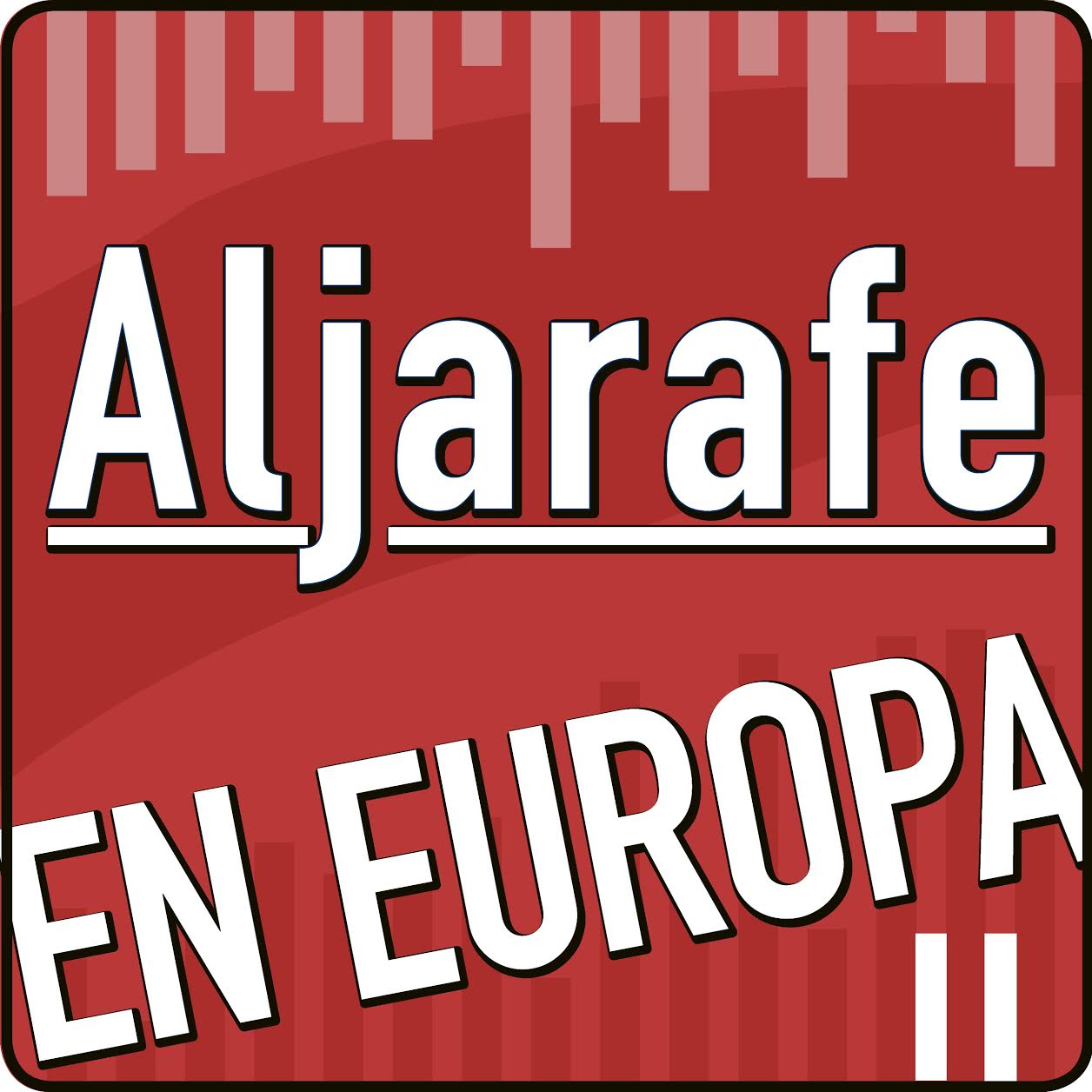 Attachment ALJARAFE_LOGO.jpg