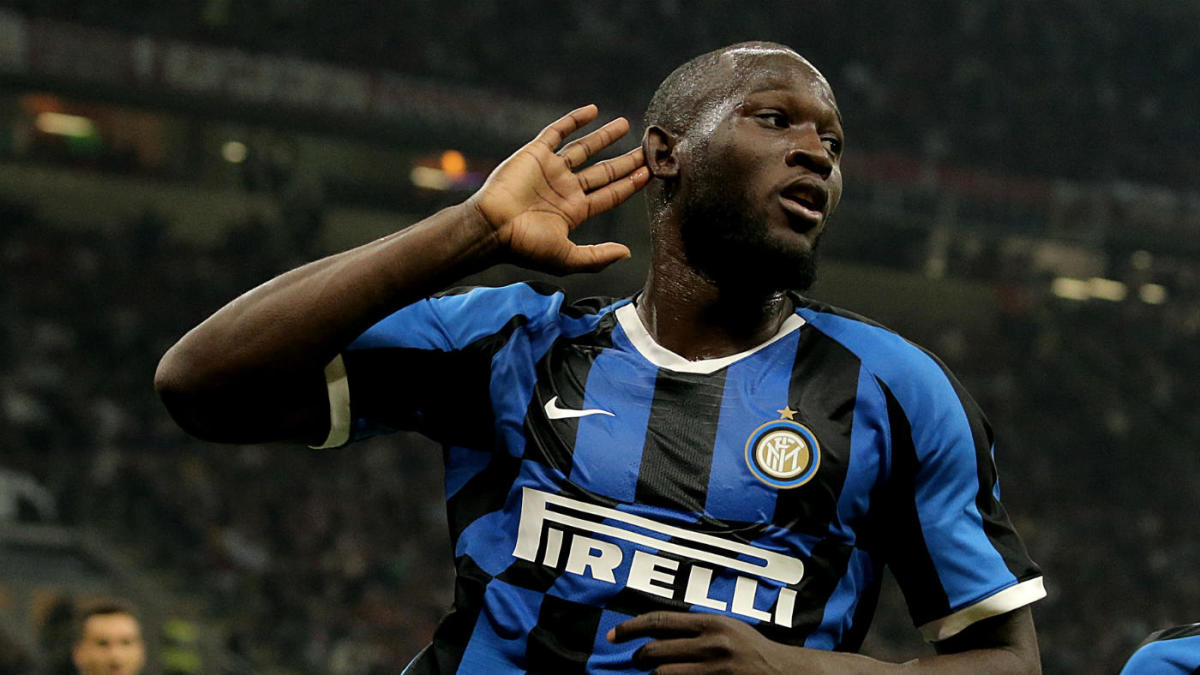 Attachment romelu-lukaku-inter-milan.jpg