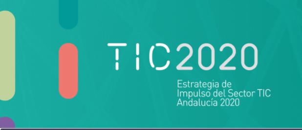 TIC2020