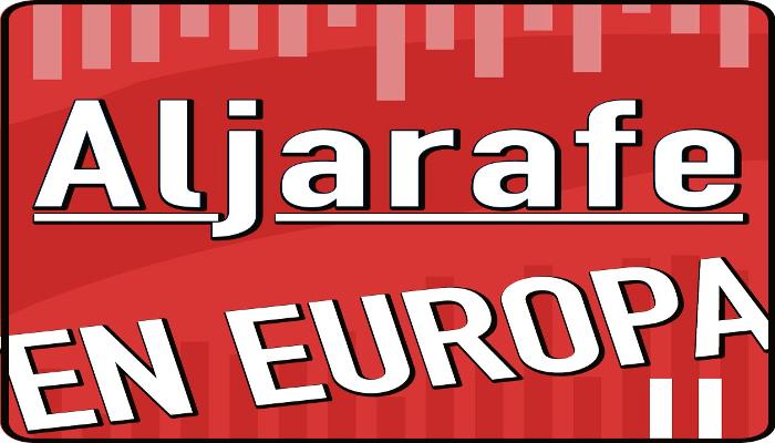 Aljarafe_en_Europa